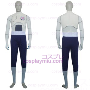 Naruto Sasori Cosplay Costumes For Men