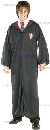 Harry Potter Adulto Robe